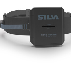 Silva Trail Runner Free Stirnlampe